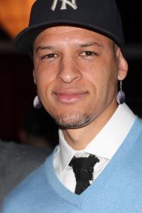 Christian Branden Weaver